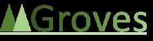 株式会社グローブス